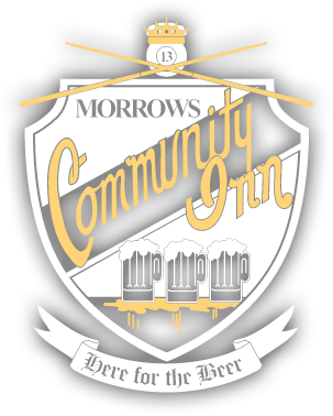 Morrow's Community Inn